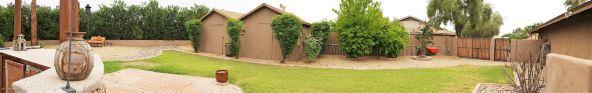 7540 E. Cannon Dr., Scottsdale, AZ 85258 Photo 36
