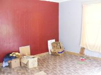 Home for sale: 1120 Roosevelt, Malvern, AR 72104