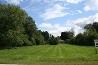 Home for sale: 27866 North Converse Rd., Island Lake, IL 60042