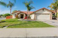 Home for sale: 1603 5th Pl., Delano, CA 93215
