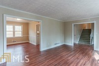 Home for sale: 842 Wagon Wheel Cir., Fayetteville, GA 30214