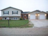 Home for sale: 109 Hillcrest Dr., Biggsville, IL 61418
