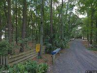 Home for sale: Rosecrans, Green Cove Springs, FL 32043