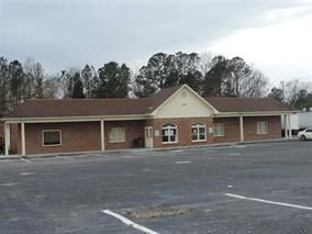3005 Broad River Rd., Columbia, SC 29210 Photo 12