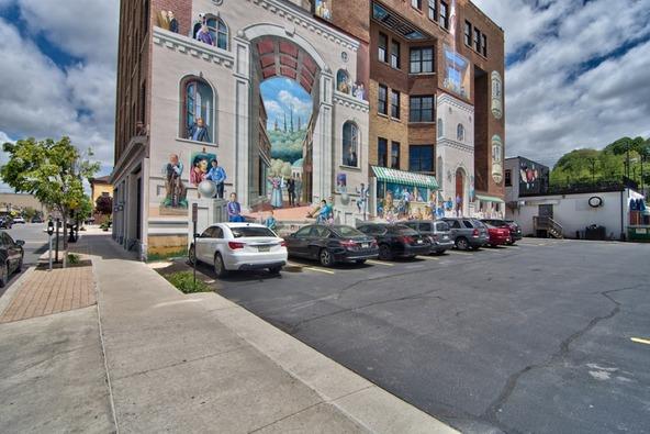 300 Kennedy Blvd. - Unit A, Pittston, PA 18640 Photo 81