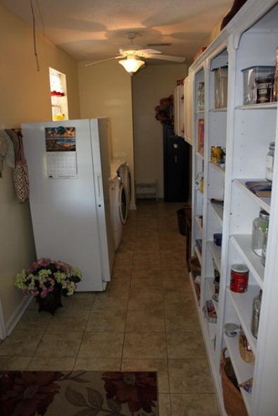 938 Sowell Rd., Dothan, AL 36301 Photo 18