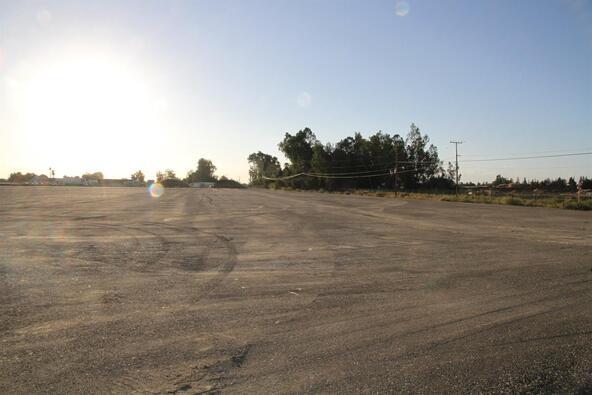 3051 West Nielsen Avenue, Fresno, CA 93706 Photo 9