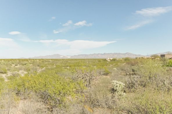 1049 Josephine Saddle Pl., Green Valley, AZ 85614 Photo 1