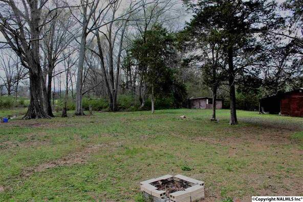 3950 Old Hwy. 431, Owens Cross Roads, AL 35763 Photo 17