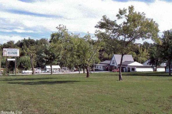 2364 Hwy. 65-62-412 South, Harrison, AR 72601 Photo 4