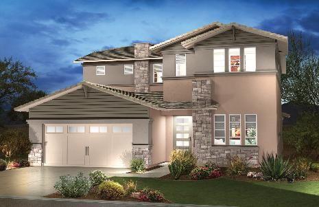 16005 W. Shaw Butte Drive, Surprise, AZ 85379 Photo 1