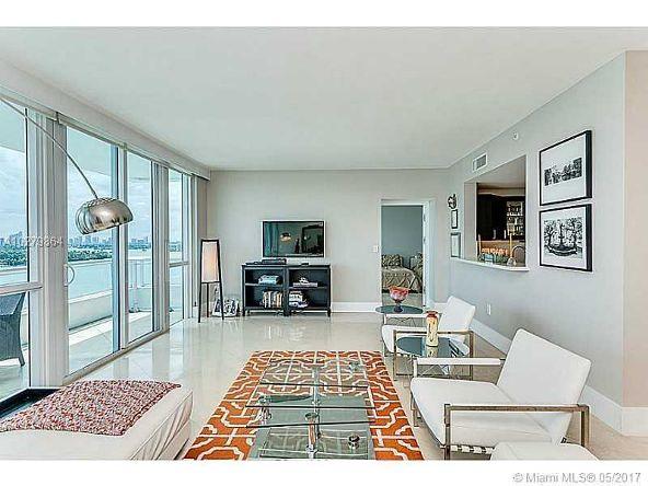 520 West Ave. # 1502, Miami Beach, FL 33139 Photo 5