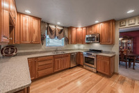 Home for sale: 6021 E. Mineral Pl., Centennial, CO 80112