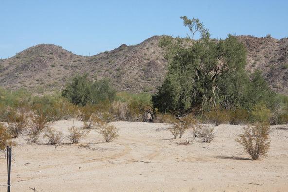 55410 W. Ivory Rd., Maricopa, AZ 85139 Photo 4