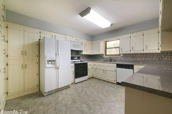 219 Eubanks Rd., Jacksonville, AR 72076 Photo 16