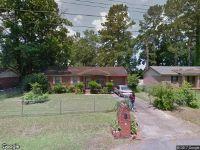 Home for sale: 37th, Tuscaloosa, AL 35401