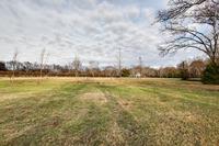Home for sale: 1702 Old Hillsboro Rd., Franklin, TN 37069