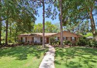 Home for sale: 3360 Sara Dr., Jacksonville, FL 32277