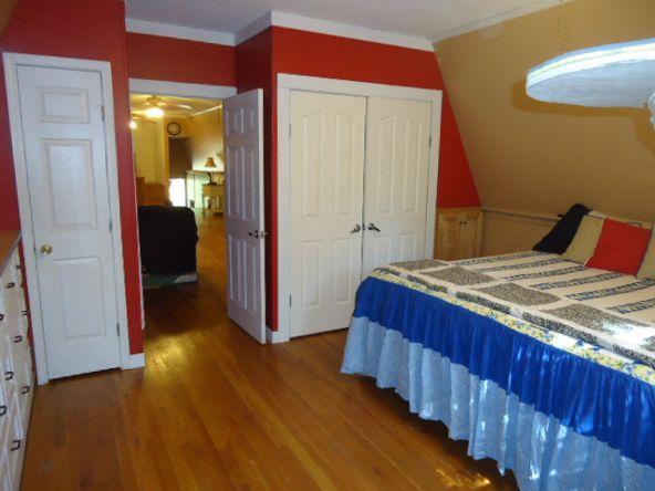 200 Co Rd. 336, Crane Hill, AL 35053 Photo 16