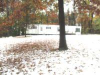 Home for sale: 0 Washington Rd., Lake, MI 48632
