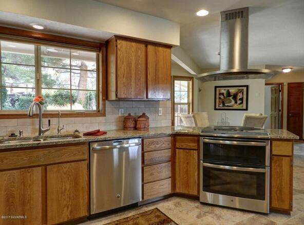 200 Rufous Ln., Sedona, AZ 86336 Photo 10
