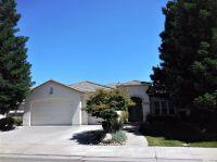 Home for sale: 3810 Genova Ln., Stockton, CA 95212