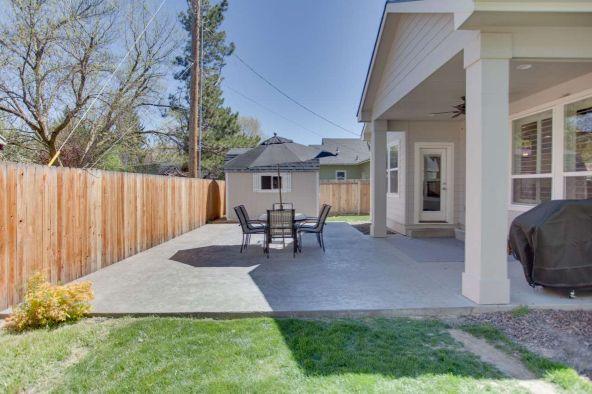3550 W. Bellomy Ln., Boise, ID 83703 Photo 22