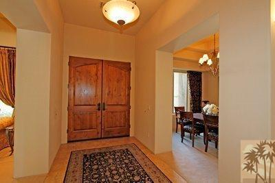 75945 Nelson Ln., Palm Desert, CA 92211 Photo 3
