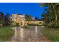 Home for sale: 3565 Rice Lake Loop, Longwood, FL 32779