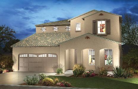 16005 W. Shaw Butte Drive, Surprise, AZ 85379 Photo 3