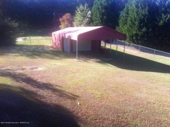 1502 28th, Haleyville, AL 35565 Photo 6
