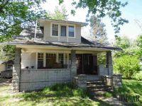 Home for sale: 540 Saline St., Petersburg, MI 49270