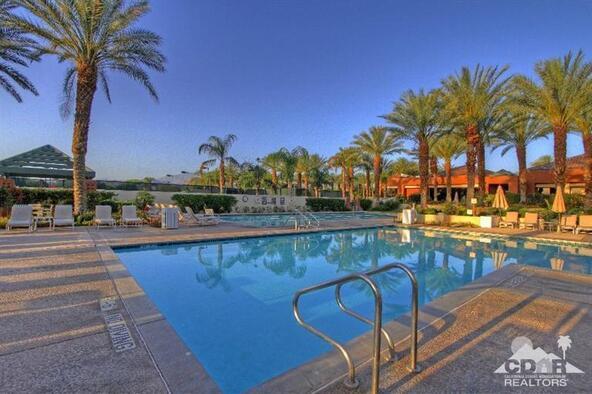 413 Desert Holly Dr., Palm Desert, CA 92211 Photo 60