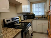 Home for sale: 7364 S.W. 82nd St. # E110, Miami, FL 33143