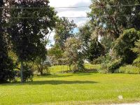 Home for sale: Vacant S.E. Lakeshore Dr., Madison, FL 32340