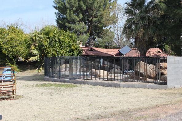 9390 S. Rural Rd., Tempe, AZ 85284 Photo 16