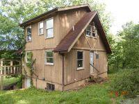 Home for sale: 21650 Dry Run Falls Trl, Elkton, VA 22827