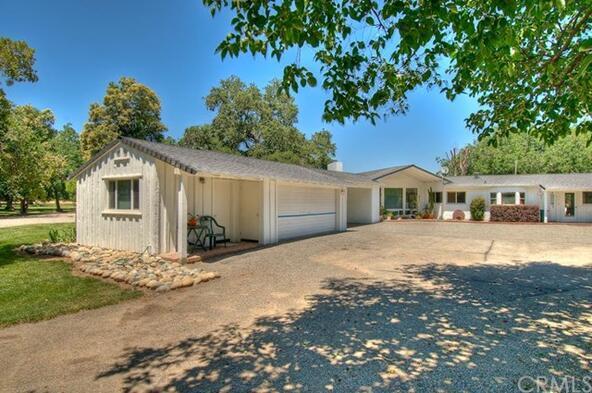 23635 Cone Grove Rd., Red Bluff, CA 96080 Photo 6