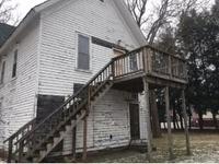 Home for sale: 68 Main, Bainbridge, NY 13733