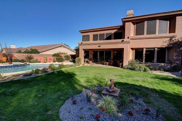 13804 N. Mesquite Ln., Fountain Hills, AZ 85268 Photo 31