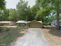 Home for sale: Daly, Inverness, FL 34452