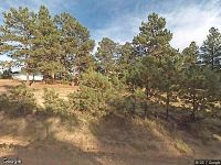 Home for sale: Trailway, Parker, CO 80134