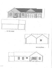Home for sale: 6509 Harbor Pines Ln., Norton Shores, MI 49444