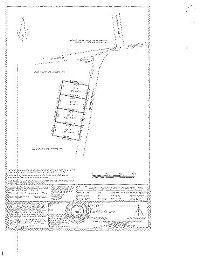 Home for sale: (Lot 3) Chatterton Church Rd., Nicholls, GA 31554