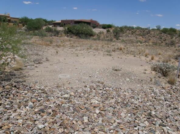 1000 W. Corte Sombra de Terraza, Green Valley, AZ 85622 Photo 2