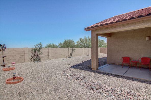 11168 W. Glazed Obsidian, Marana, AZ 85658 Photo 28