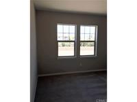Home for sale: 5524 Lisboa, Chino Hills, CA 91709