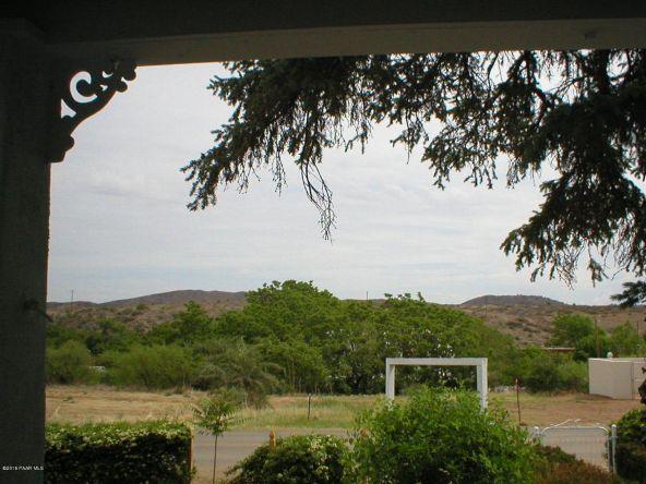 12701 E. Main, Mayer, AZ 86333 Photo 78