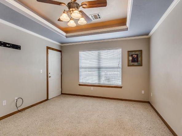 1708 Bridlewood Ct., Shawnee, OK 74804 Photo 7