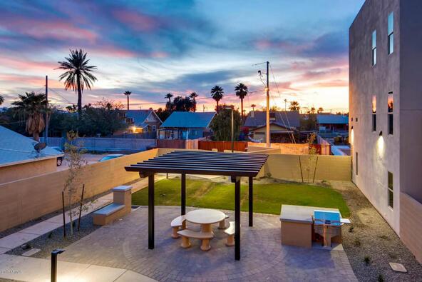 820 N. 8th Avenue, Phoenix, AZ 85007 Photo 82